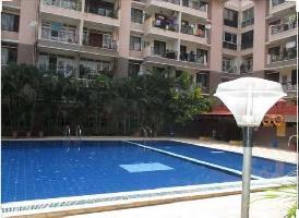 2 BHK Flat for Rent in Kundanahalli, Bangalore