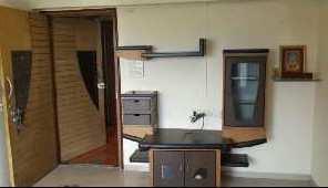 1 RK 475 Sq.ft. Residential Apartment for Sale in Wadala East, Mumbai