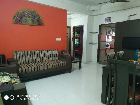 2 BHK 800 Sq.ft. Residential Apartment for Rent in Navrangpura, Ahmedabad
