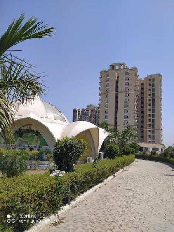 1 BHK 620 Sq.ft. Residential Apartment for Sale in Raj Nagar Extension, Ghaziabad