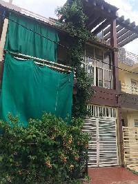 3 BHK House & Villa for Sale in New Collectorate Road, Gwalior
