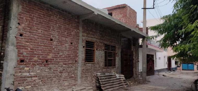 2 BHK 445 Sq.ft. House & Villa for Sale in Jawahar Colony, Faridabad