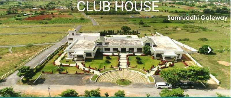 1200 Sq.ft. Residential Plot for Sale in Hosur Taluk, Krishnagiri
