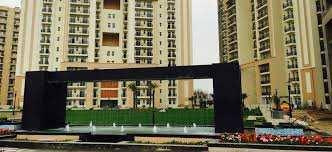 2 BHK 700 Sq.ft. Residential Apartment for Rent in Alwar Bypass Road, Bhiwadi