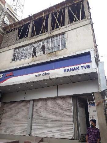 1 RK 5000 Sq.ft. Builder Floor for Rent in Digha, Patna
