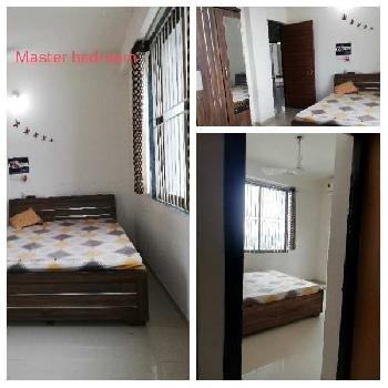 2 BHK 123 Sq. Yards Residential Apartment for Sale in Sanand, Ahmedabad