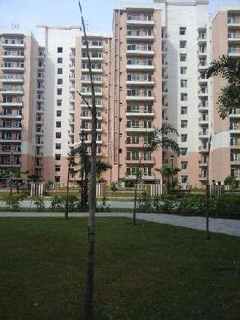 3 BHK 1488 Sq.ft. Residential Apartment for Rent in Gomti Nagar, Lucknow