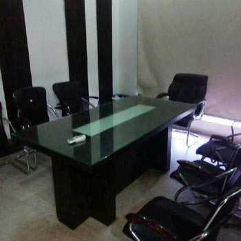 1400 Sq.ft. Office Space for Rent in Lucknow