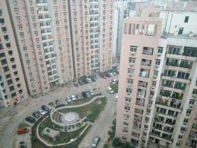 3 BHK 1790 Sq.ft. Residential Apartment for Rent in Vibhuti Khand, Gomti Nagar, Lucknow