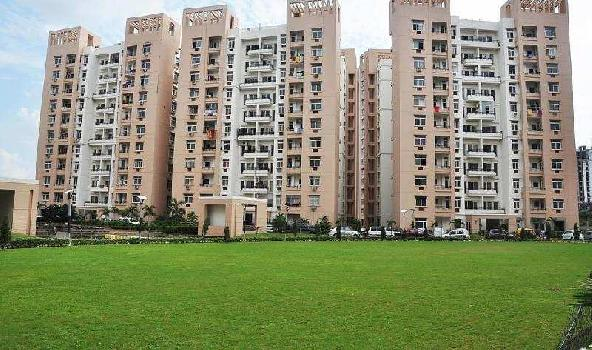 3 BHK 1550 Sq.ft. Residential Apartment for Rent in Vibhuti Khand, Gomti Nagar, Lucknow