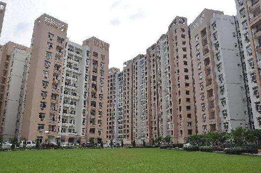 3 BHK 1780 Sq.ft. Residential Apartment for Rent in Vibhuti Khand, Gomti Nagar, Lucknow