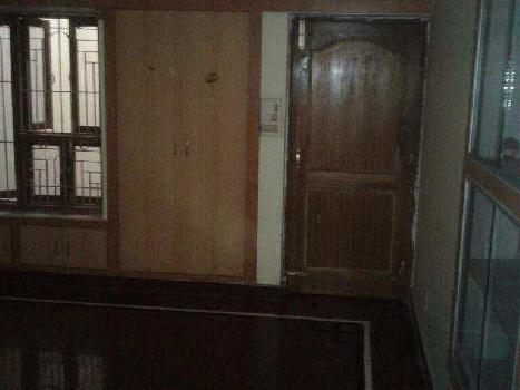 3 BHK 1800 Sq.ft. House & Villa for Rent in Ashiyana, Lucknow