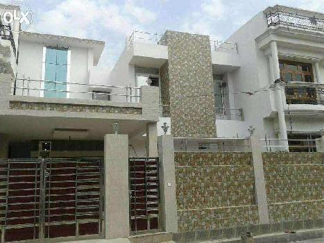 5 BHK 2200 Sq.ft. House & Villa for Sale in LDA Colony, Lucknow