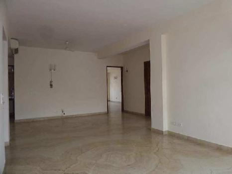 3 BHK 2100 Sq.ft. House & Villa for Sale in LDA Colony, Lucknow