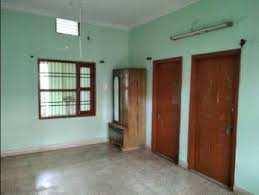 2 BHK 1227 Sq.ft. Residential Apartment for Sale in Aliganj, Lucknow