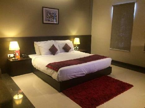 3 BHK 1500 Sq.ft. Builder Floor for Rent in Sector 15 Chandigarh