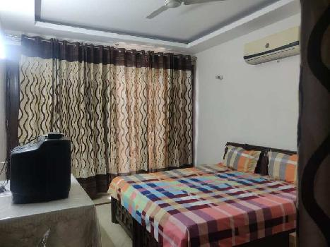 1 RK 750 Sq.ft. Residential Apartment for Rent in Sector 15 Chandigarh