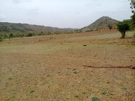 1000 Sq.ft. Residential Plot for Sale in Talawali Chanda, Indore