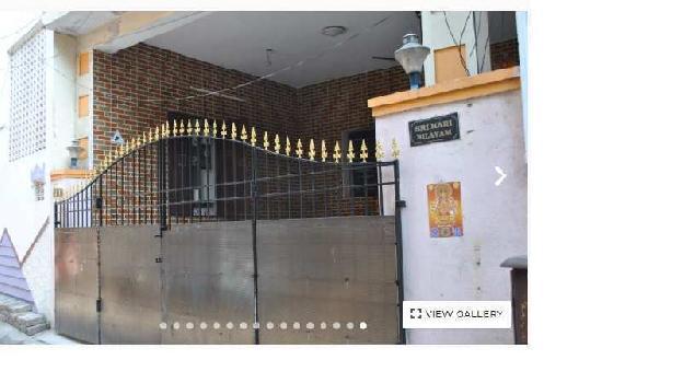 4 BHK 2200 Sq.ft. House & Villa for Rent in Gill Nagar, Arumbakkam, Chennai