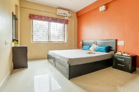 2 BHK 700 Sq.ft. Residential Apartment for Rent in Kundanahalli, Bangalore