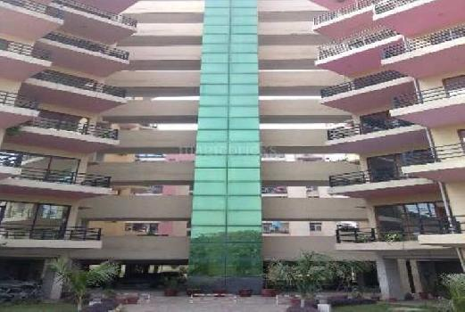 3 BHK 2100 Sq.ft. Residential Apartment for Rent in Sector 56 Gurgaon