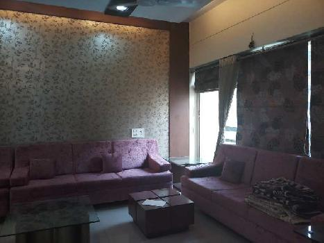 3 BHK 200 Sq. Yards Residential Apartment for Rent in Navrangpura, Ahmedabad