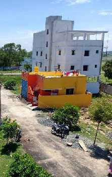 2 BHK 800 Sq.ft. House & Villa for Sale in West Tambaram, Chennai