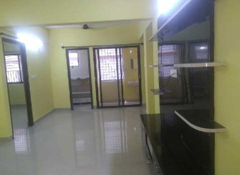 2 BHK 1050 Sq.ft. Residential Apartment for Rent in Electronics City Phase 1, Bangalore