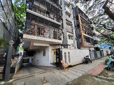 3 BHK 2275 Sq.ft. Residential Apartment for Sale in Basavanagudi, Bangalore