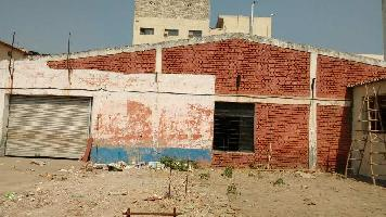 2100 Sq. Meter Industrial Land for Sale in Sector 63, Noida