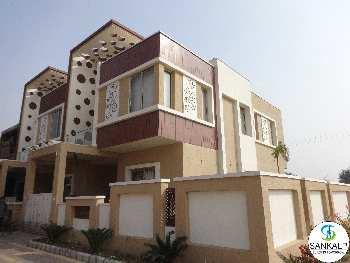 4 BHK 2500 Sq.ft. House & Villa for Sale in Ajmer Road, Jaipur