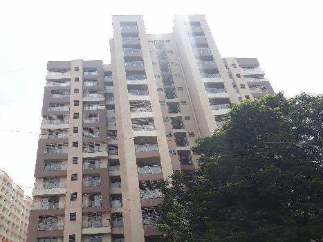 1 BHK 709 Sq.ft. Residential Apartment for Rent in Kurla West, Mumbai