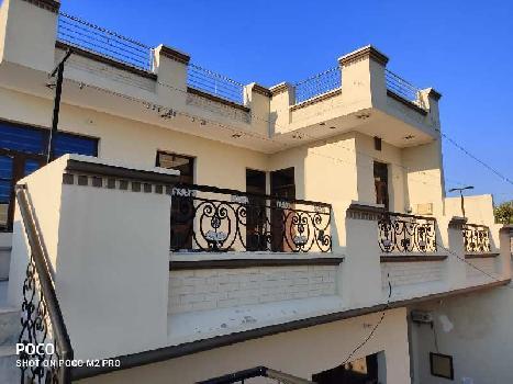 4 BHK 1277 Sq.ft. House & Villa for Sale in Ajit Nagar, Kapurthala