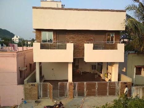 4 BHK 2700 Sq.ft. House & Villa for Sale in Vandalure, Kelambakkam, Chennai