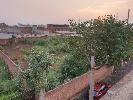 13600 Sq.ft. Commercial Land for Rent in Batala Road, Amritsar