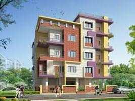 3 BHK Flat for Sale in Vedant Nagar, Aurangabad