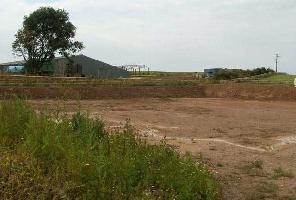 2.5 Acre Residential Plot for Sale in Vedant Nagar, Aurangabad