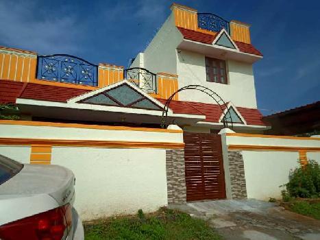 2400 Sq.ft. Residential Plot for Sale in Ring Road, Hosur