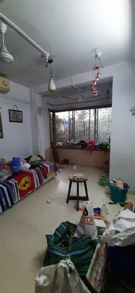 1 RK 400 Sq.ft. Residential Apartment for Rent in Vidya Vihar East, Mumbai