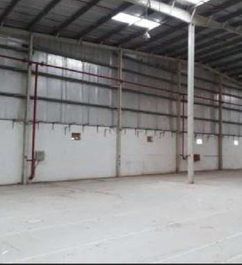 3000 Sq.ft. Warehouse for Rent in Kurla West, Mumbai