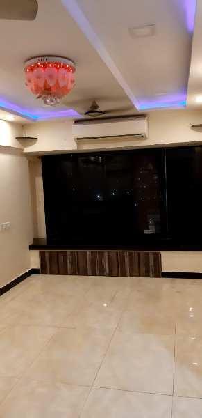 1 BHK 700 Sq.ft. Residential Apartment for Rent in Kurla West, Mumbai