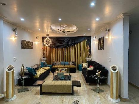 3 BHK 1800 Sq.ft. Builder Floor for Sale in Patel Nagar East, Delhi