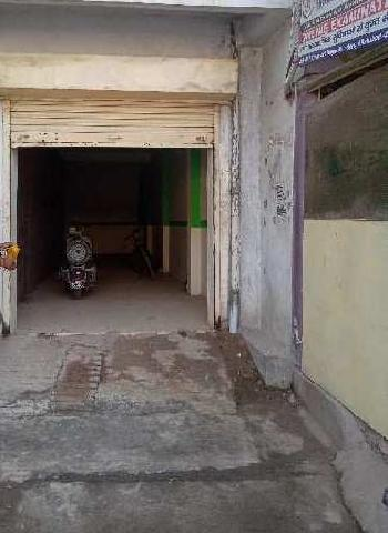 500 Sq.ft. Warehouse for Rent in Transport Nagar, Allahabad