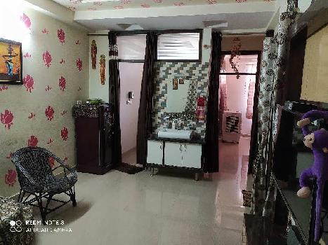 2 BHK 750 Sq.ft. Residential Apartment for Sale in Vaishali Nagar, Jaipur