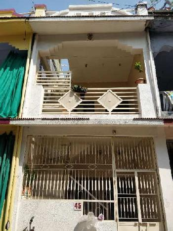 2 BHK 900 Sq.ft. House & Villa for Sale in Naroda, Ahmedabad