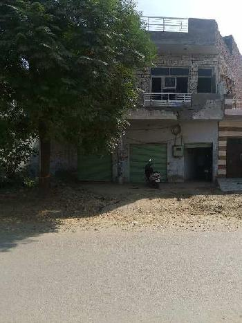 4000 Sq.ft. Factory for Rent in 4000 Amritsar