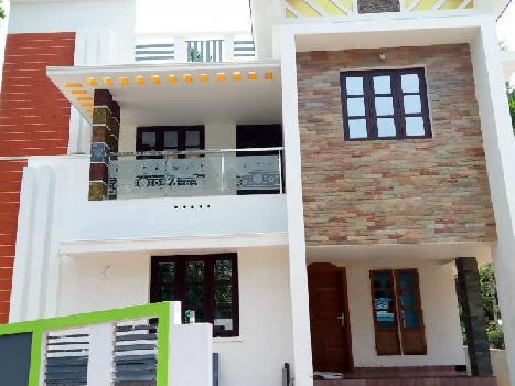 2 BHK 858 Sq.ft. House & Villa for Sale in Whitefield, Bangalore