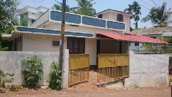 2 BHK House & Villa for Sale in Thondayad, Kozhikode