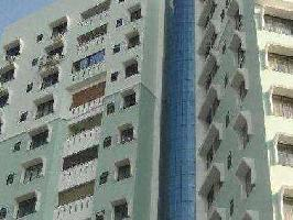 3 BHK Flat for Sale in Calicut, Kozhikode