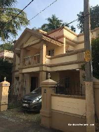 4 BHK Flat for Sale in Thondayad, Kozhikode